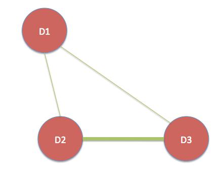 Director network
