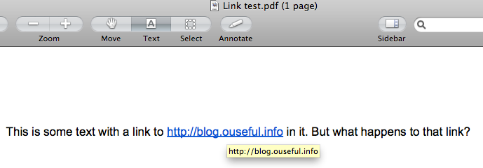 google doc email pdf
