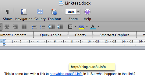google doc export docx word