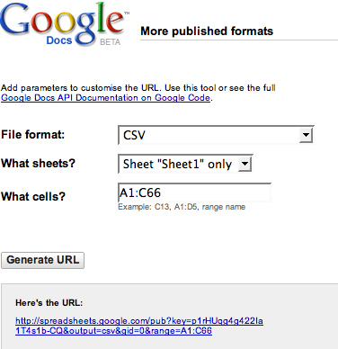 Google Sheet Formats With Numbers And Letters
