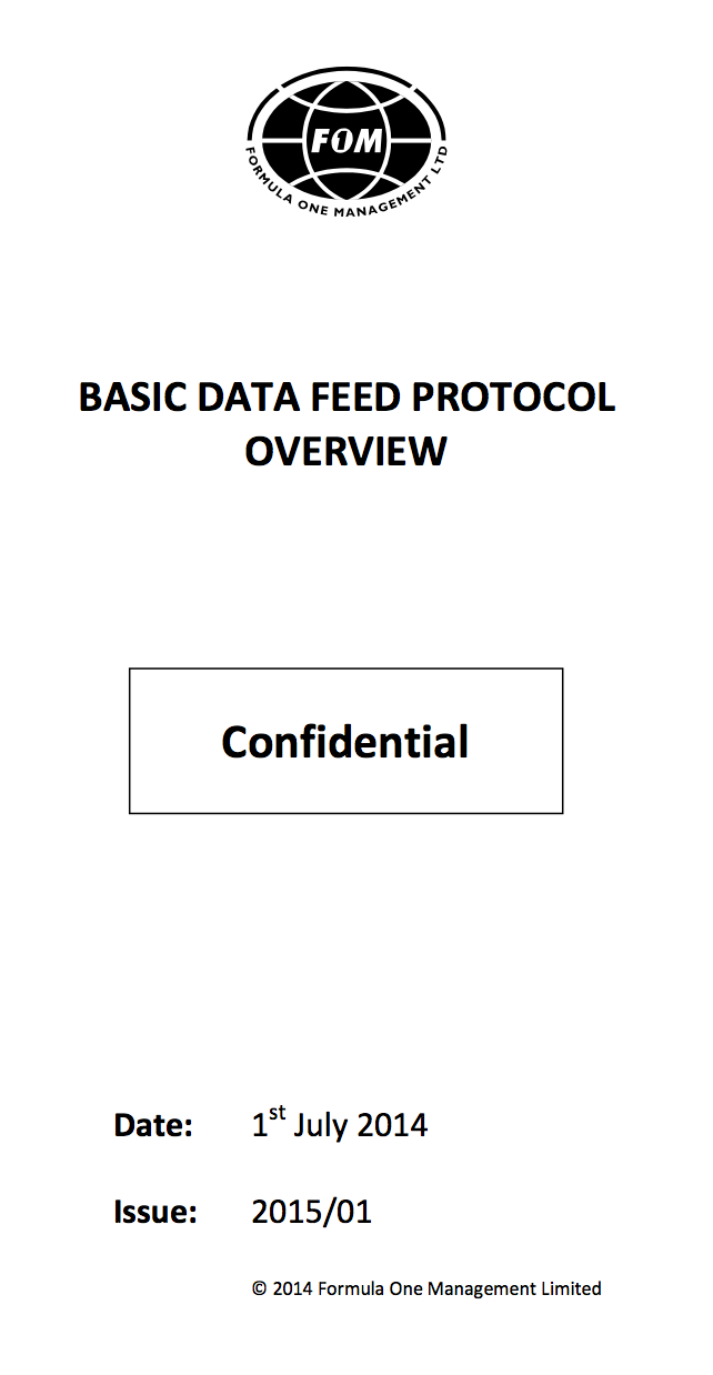 Basic_Timing_Data_Protocol_Overview_pdf__page_1_of_15_