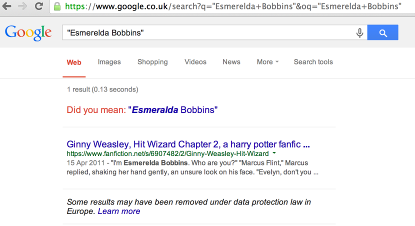 _Esmerelda_Bobbins__-_Google_Search