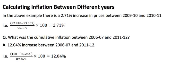 deflator_example1