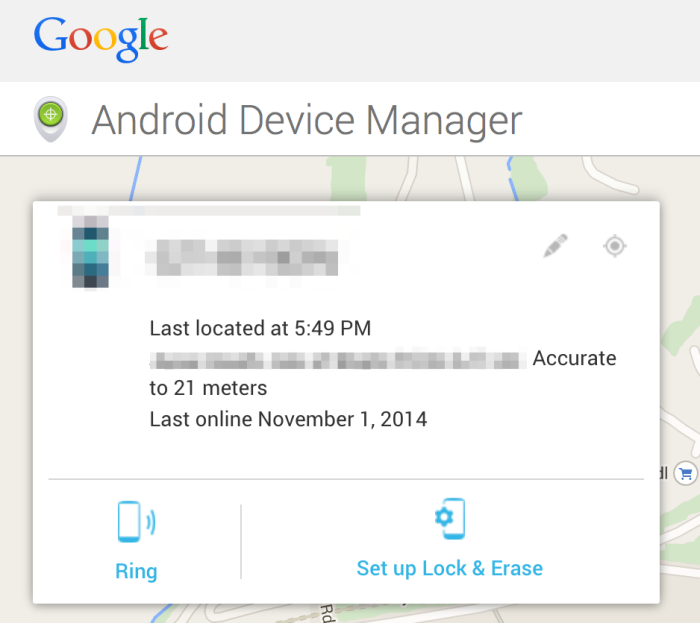 Android_Device_Manager