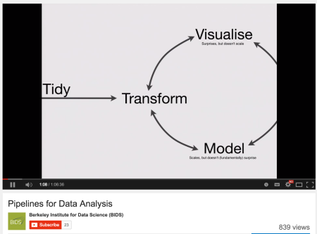 Hadley_Wickham_dataAnalysisProcess2