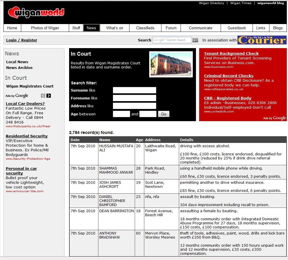 talkaboutlocal_org_uk_courtreporting_wigan