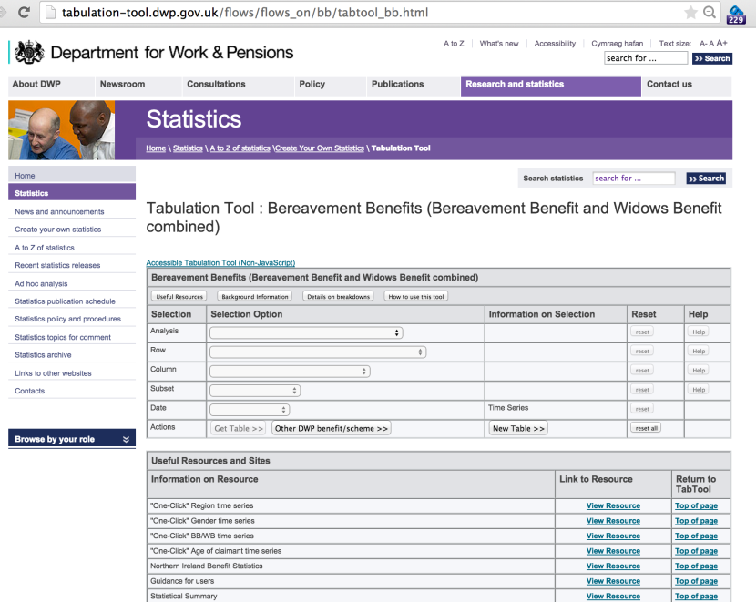 DWP_Tabulation_Tool