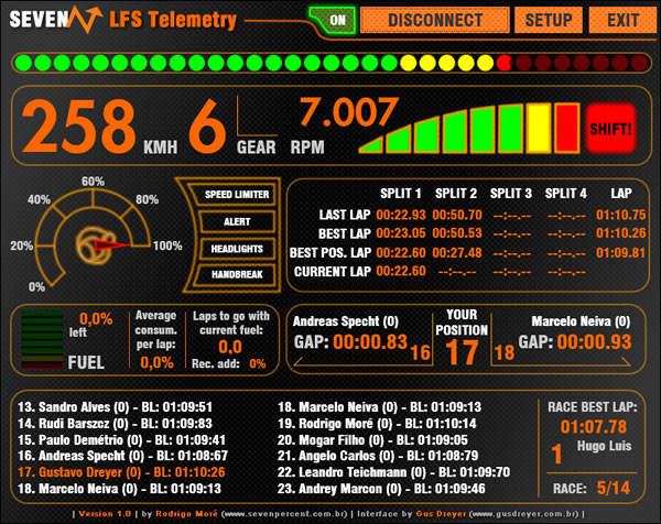 telemetry_main_screen