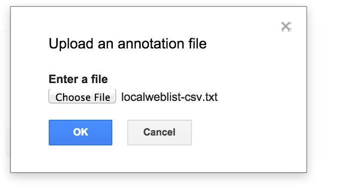 Custom_Search_-_Advanced4