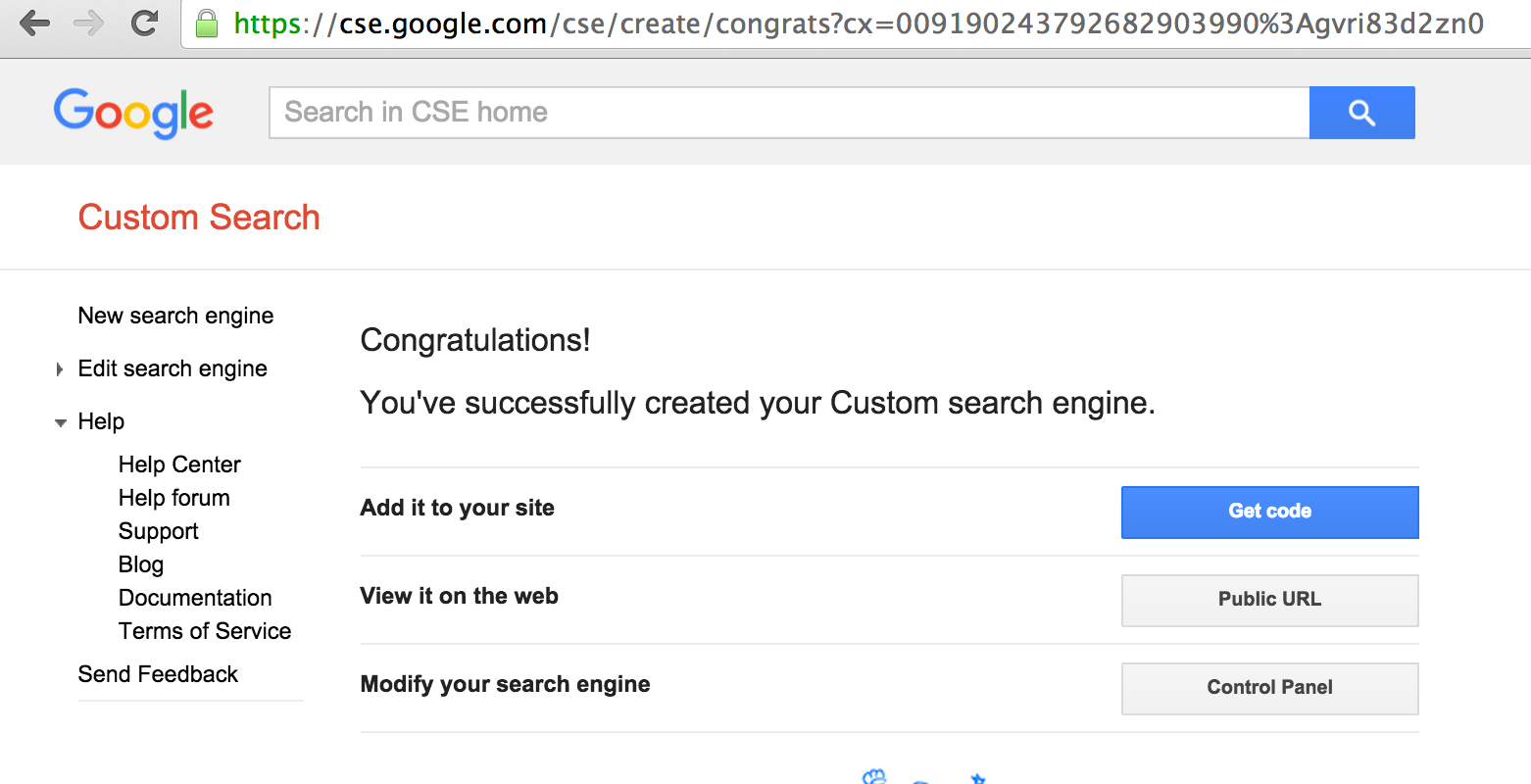 Custom_Search_-_Congratulations_