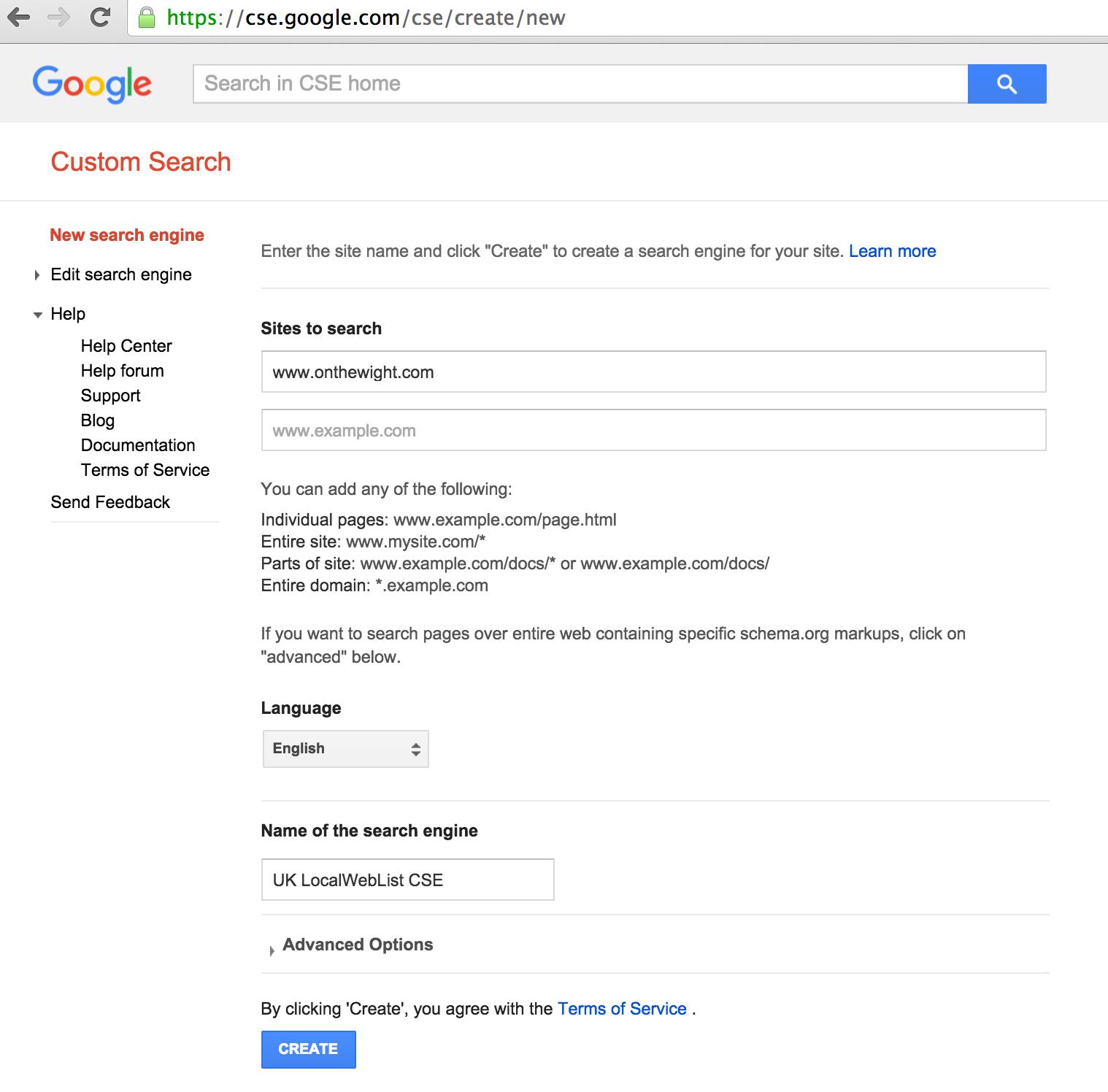 Custom_Search_-_Create_CSE