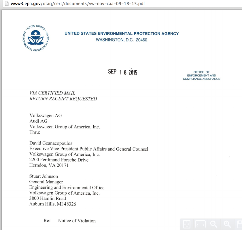 www3_epa_gov_otaq_cert_documents_vw-nov-caa-09-18-15_pdf