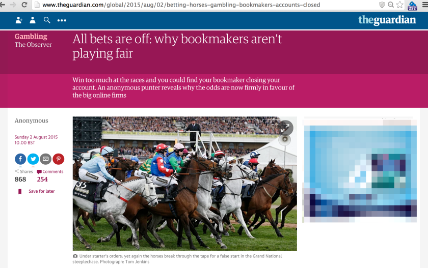 All_bets_are_off__why_bookmakers_aren't_playing_fair___Society___The_Guardian