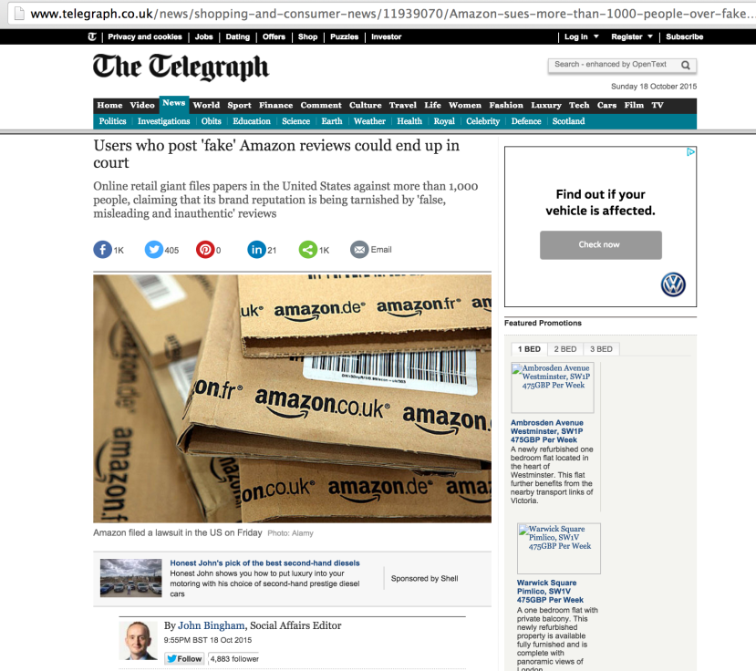 www_telegraph_co_uk_news_shopping-and-consumer-news_11939070_Amazon-sues-more-than-1000-people-over-fake-reviews_html