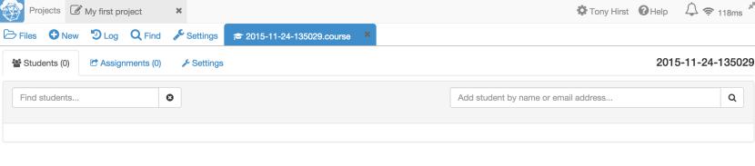 My_first_project_-_SageMathCloud_1