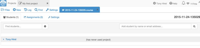 My_first_project_-_SageMathCloud_2