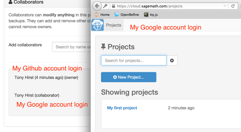 Projects_-_SageMathCloud_and_My_first_project_-_SageMathCloud
