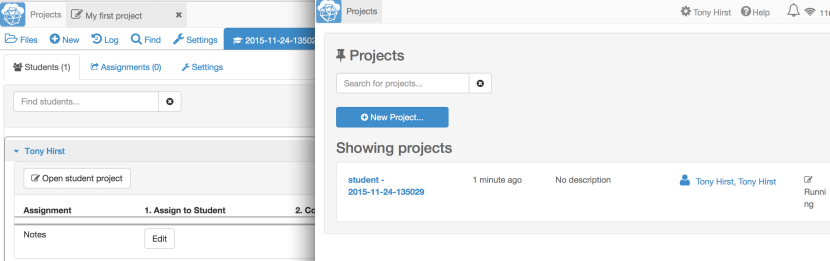 Projects_-_SageMathCloud_and_My_first_project_-_SageMathCloud_3