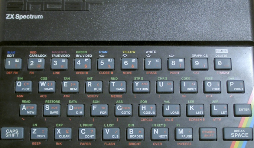 zx_spectrum_keyboard_-_Google_Search