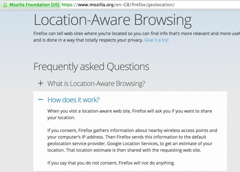 Mozilla_Firefox_Web_Browser_—_Geolocation_in_Firefox_—_Mozilla