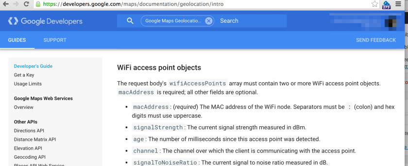 The_Google_Maps_Geolocation_API_ _ _Google_Maps_Geolocation_API_ _ _Google_Developers_and_Add_New_Post_‹_OUseful_Info__the_blog____—_WordPress