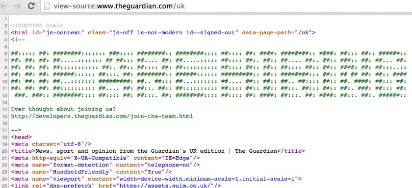 view-source_www_theguardian_com_uk