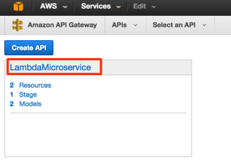 API_Gateway_1