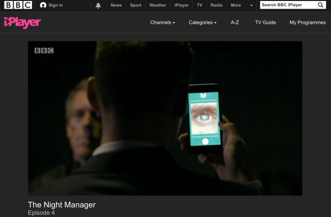BBC_iPlayer_-_The_Night_Manager_-_Episode_4