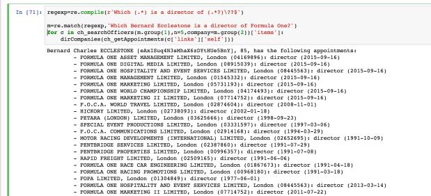 Companies_House_API_Bot