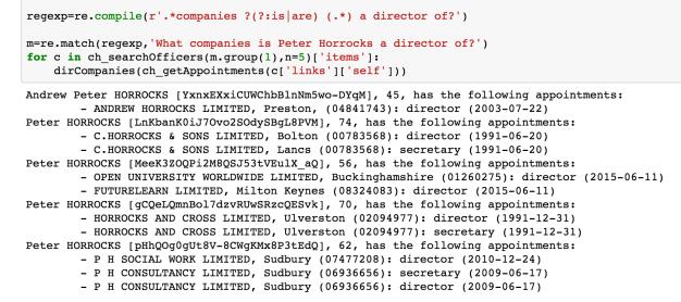 Companies_House_API_Bot1
