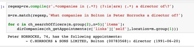 Companies_House_API_Bot2