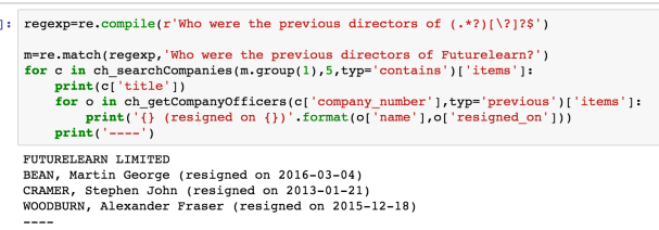 Companies_House_API_Bot3