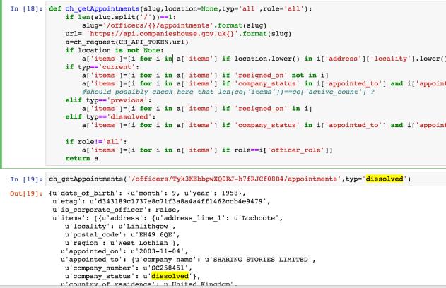 Companies_House_API_Bot4