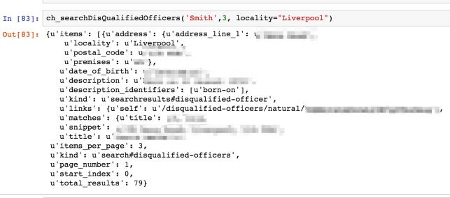 Companies_House_API_Bot5