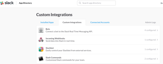 Configure_Apps___OUseful_Slack