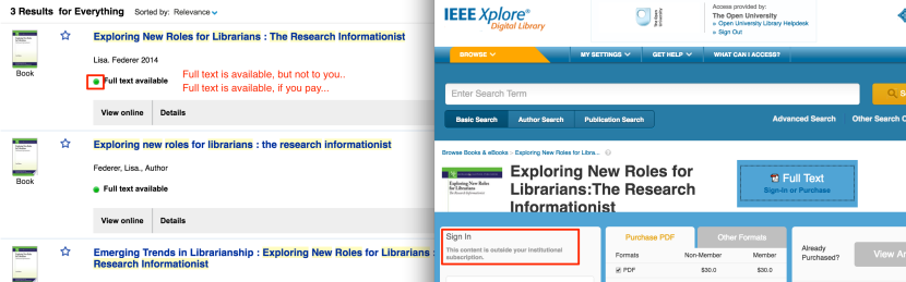 IEEE_Xplore_Abstract_-_Exploring_New_Roles_for_Librarians_The_Research_Informationist_and_Library_Search___The_Open_University_-_Exploring_New_Roles_for_Librarians__The_Research_Informationist_