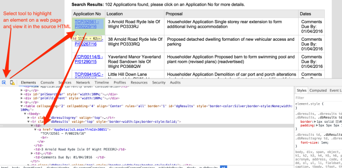 Isle_of_Wight_Council_-_Planning_Online_-_Planning_Application_Submissions_-_Search