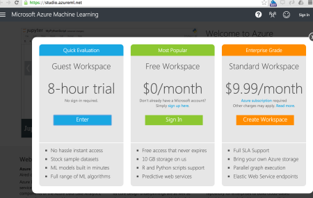 Microsoft_Azure_Machine_Learning_Studio