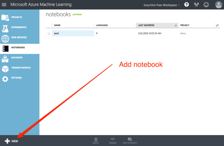Notebooks_-_Microsoft_Azure_Machine_Learning_Studio2