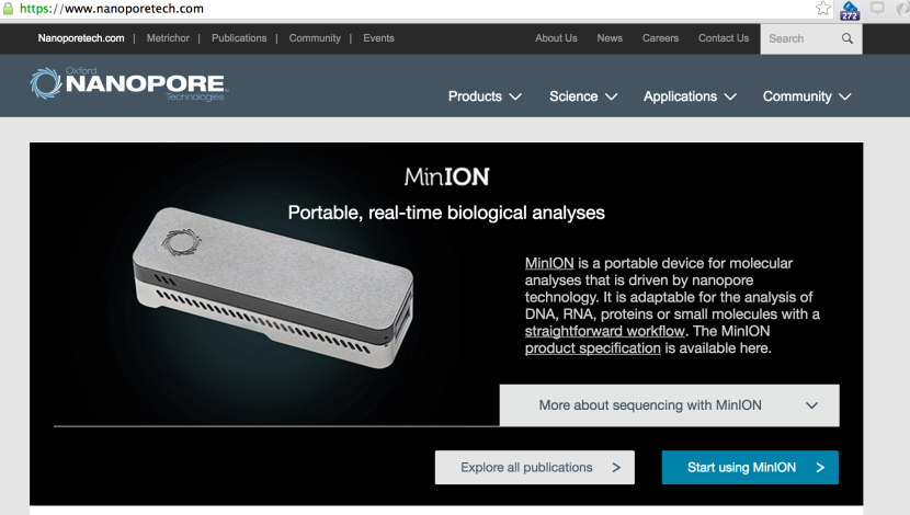 Oxford_Nanopore_Technologies