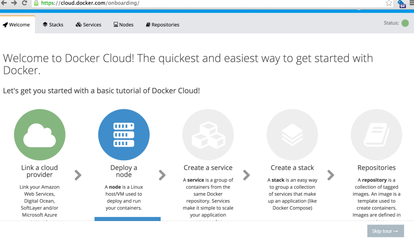Welcome_to_Docker_Cloud