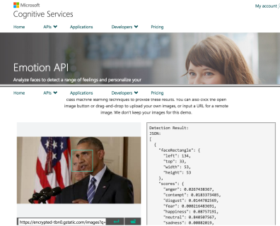 https___www_microsoft_com_cognitive-services_en-us_computer-vision-api2