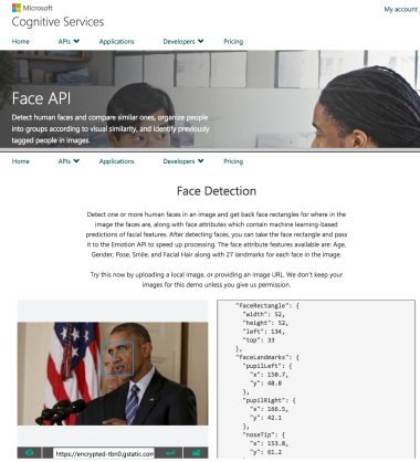 https___www_microsoft_com_cognitive-services_en-us_computer-vision-api3