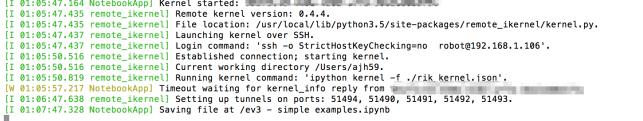 ajh59_—_Python_—_123×24