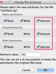 Change_file_attributes