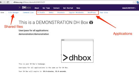 DH_Box