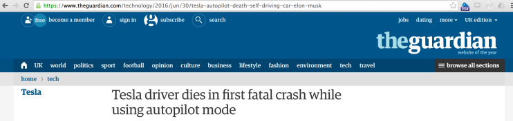 Tesla_driver_dies_in_first_fatal_crash