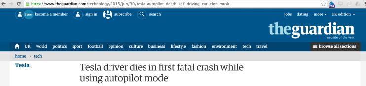 Tesla_driver_dies_in_first_fatal_crash