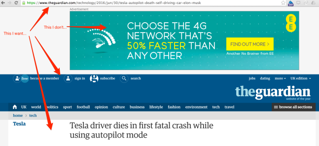Tesla_driver_dies_in_first_fatal_crash_while_using_autopilot_mode___Technology___The_Guardian