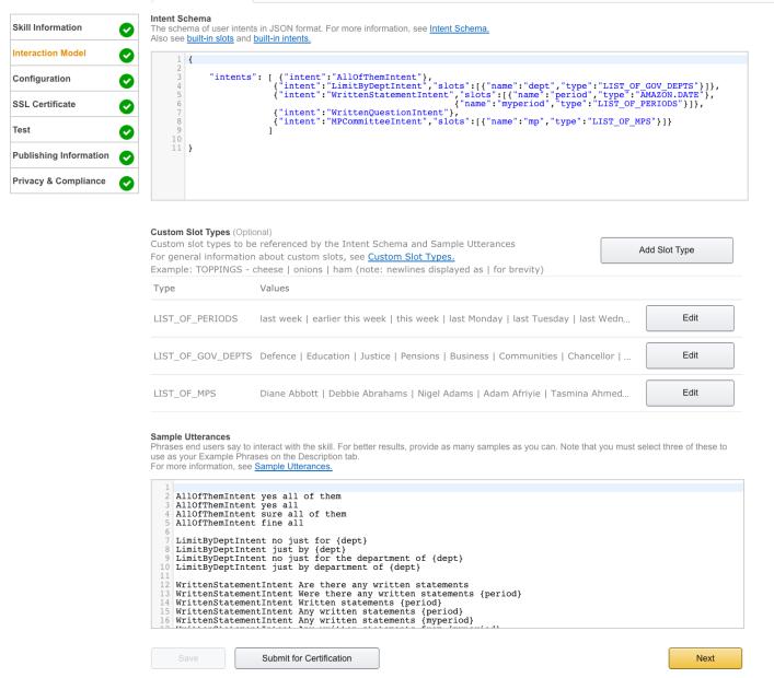 amazon_apps___services_developer_portal_2